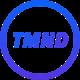 themanoid
