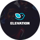ELEVATION - Charity / Nonprofit / Fundraising PSD Template