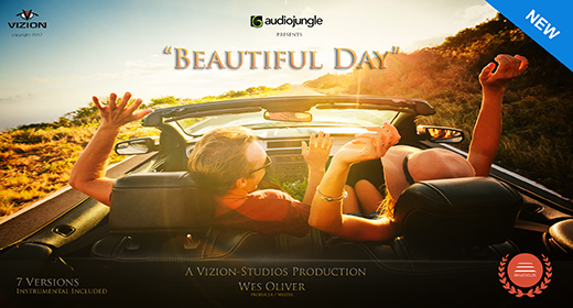Beautiful Day Collection