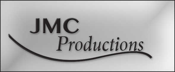 Jmcproductionsbanner