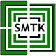 SMTK-MUSIC