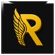 Romich
