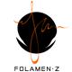 Folamen-z