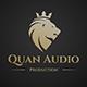 QuanAudio