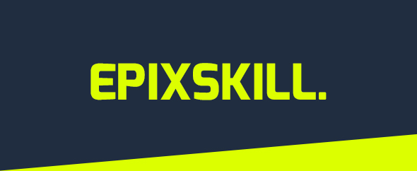 Epixskill2017