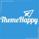 themehappy
