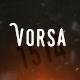 vorsa1514