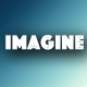 ImagineAudio