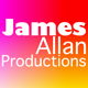 JamesAllanProductions