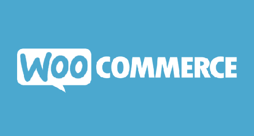 Best Responsive WooCommerce WordPress Themes - 2017