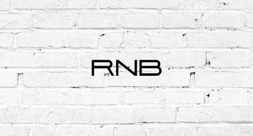 rnb hip-hop