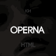 Operna - Multi purpose<hr/> Onepage Landing Template&#8221; height=&#8221;80&#8243; width=&#8221;80&#8243;></a></div><div class=