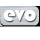 EVOThemeUX