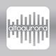 AltoauroraMusic
