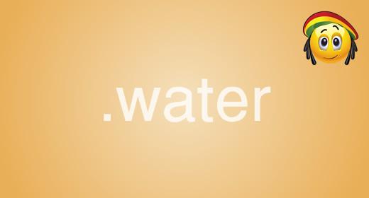 SFX Water
