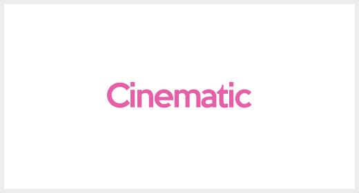 Cimenatic