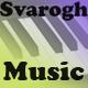 Svarogh