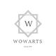 wowarts