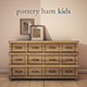 PotteryBarn-OwenExtra-WideDresser