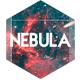 40 Nebula Backgrounds