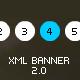 Simple Banner Rotation v2 - ActiveDen Item for Sale