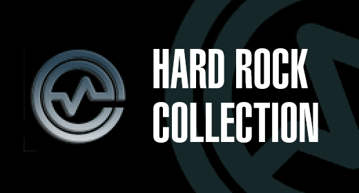 Hard Rock Collection