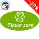 Flower Store - Responsive Prestashop Theme