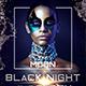 Black Night Flyer