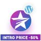 Solala Music WP | Entertainment<hr/> Band</p><hr/> Music WordPress Theme&#8221; height=&#8221;80&#8243; width=&#8221;80&#8243;> </a></div><div class=