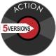 Action Mega Trailer