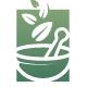 Naturo Pharmacy Logo