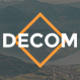 Decom - Modern Travelling Bootstrap Template