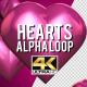 Heart Alpha Loop