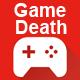 Game Death 02