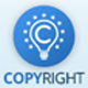 Copyright Plugin for PrestaShop