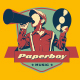 paperboymusic