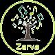 Zarva