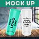 Long Drink Mock Up