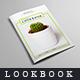 Botanical Lookbook