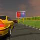 Super Driver 3D - Unity Source Files