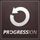 ProgressionStudios