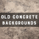 Old Concrete | Textures