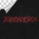 JobeyDesign