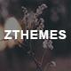 ZTHEMES_