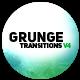 Grunge Transitions V4