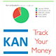 KAN Purchase Management Tool
