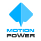 MotionPower