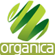 Organica - Organic, Beauty, Natural Cosmetics, Food, Farn and Eco HTML Template