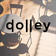 Dolley - Responsive  Multipurpose Email Template + Stampready Builder