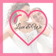 Love & We Wedding HTML Template
